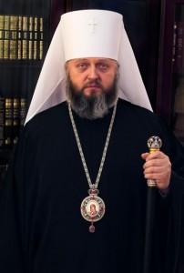 mitropolit-Kemerovskii-i-Prokopevskii-ARISTARH-v-ryase